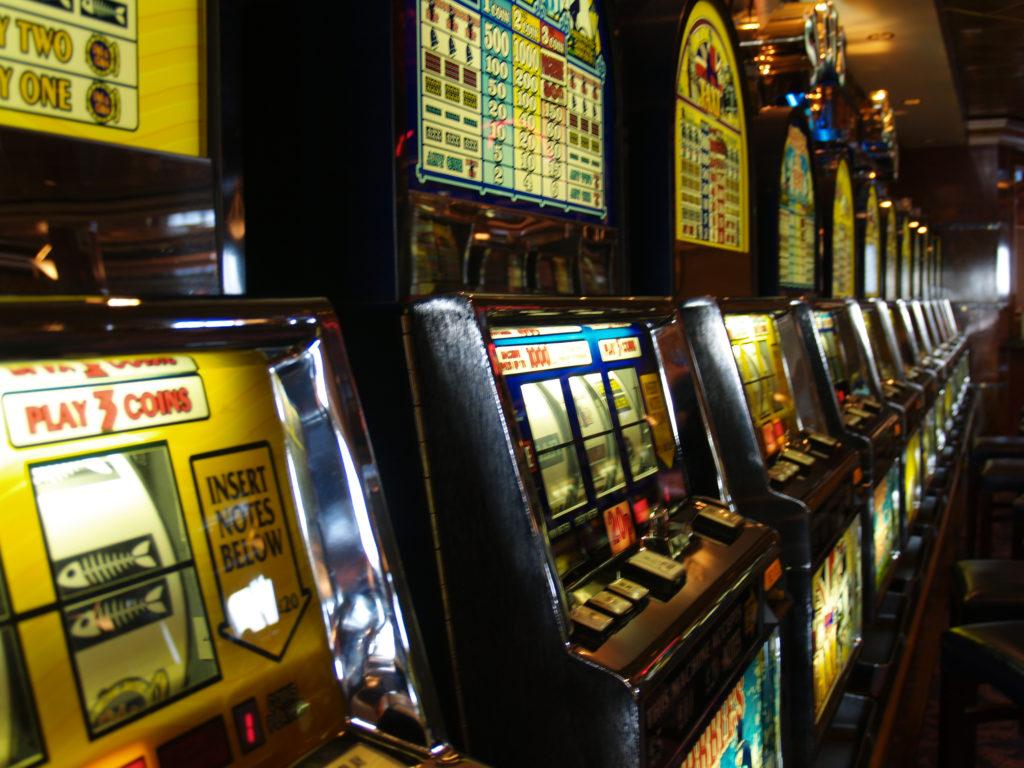 slot-machines-full